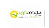 Agrocereales