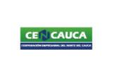 Cencauca